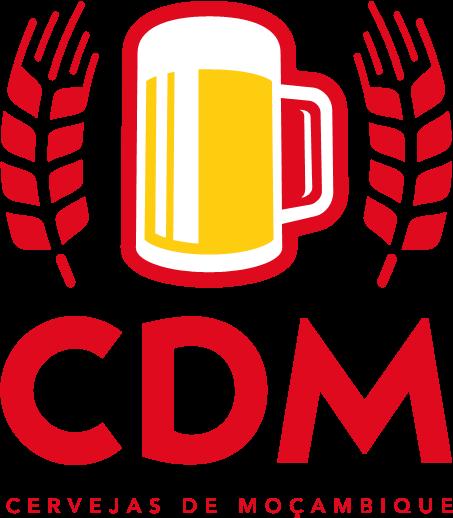 CDM full colour