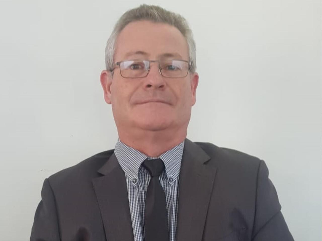 Mozambique-Business-Consaltents