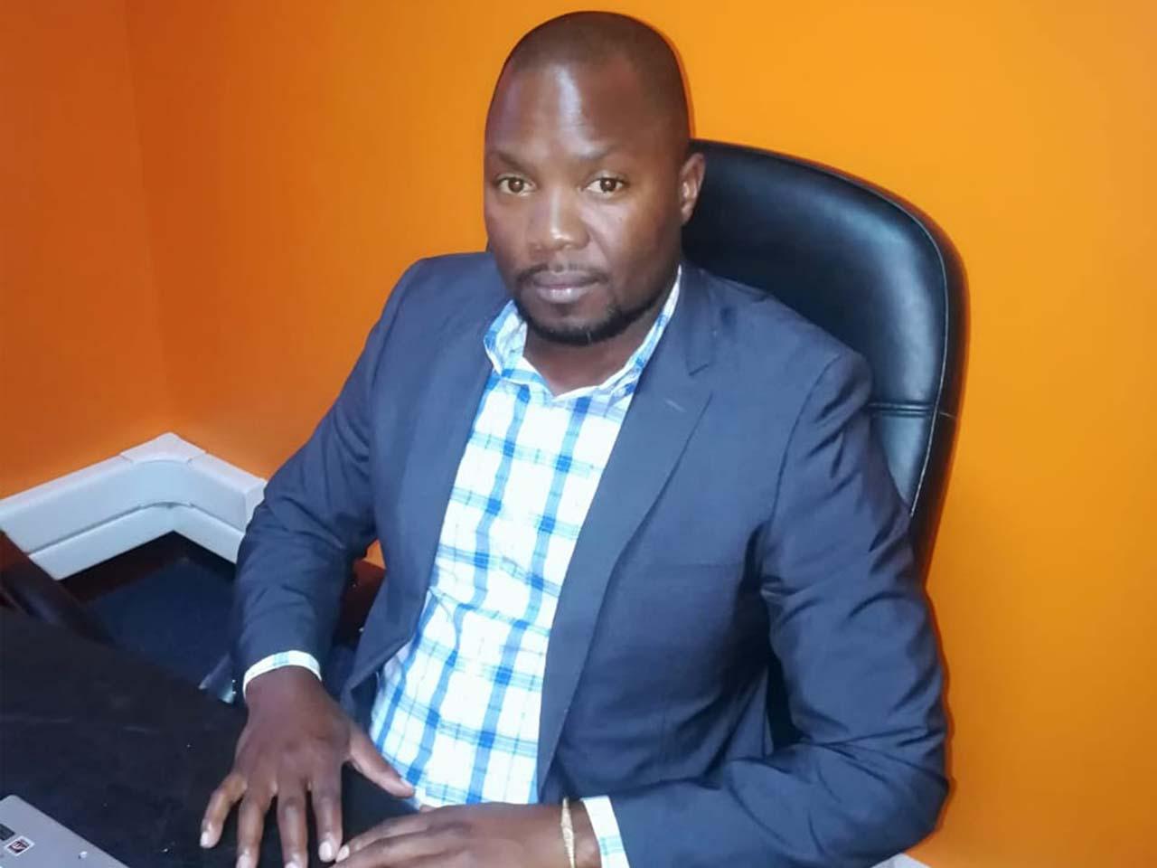 mozambique-businesses-consultants