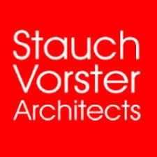 STAUCH VORSTER ARCHITECTS