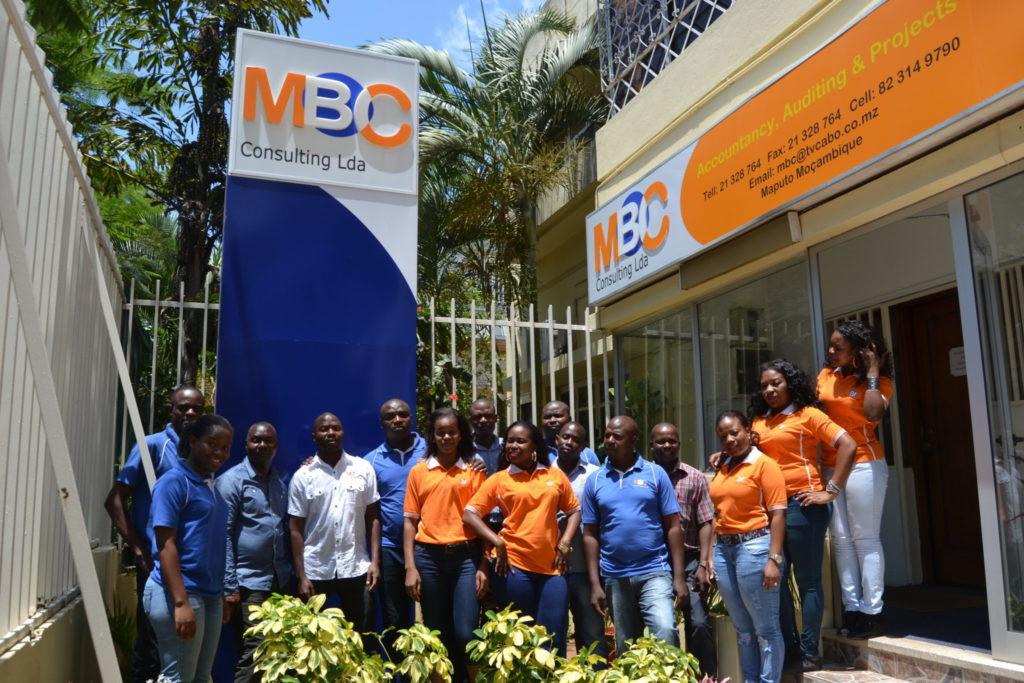 mbc-consult