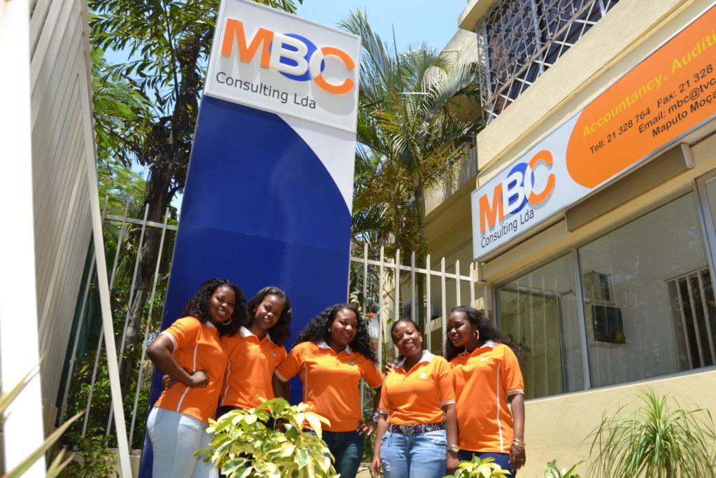 mozambique-business