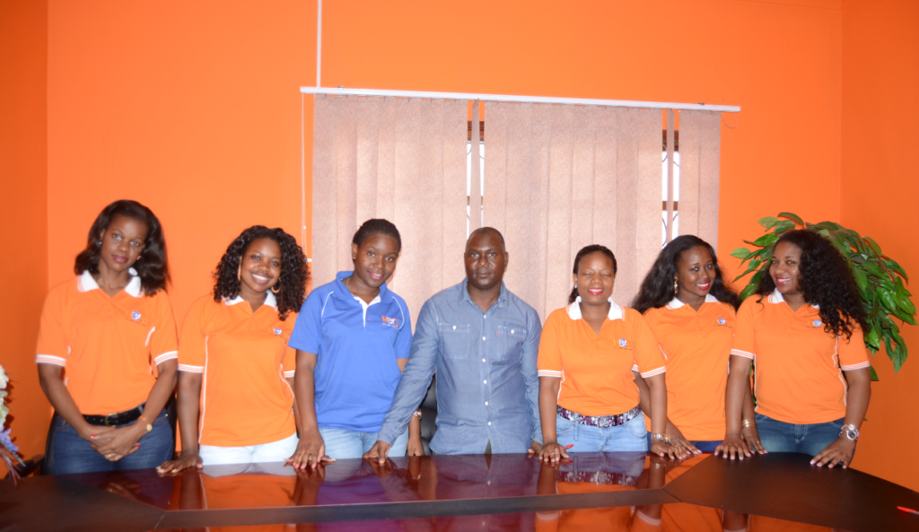 mozambique-business-consultants